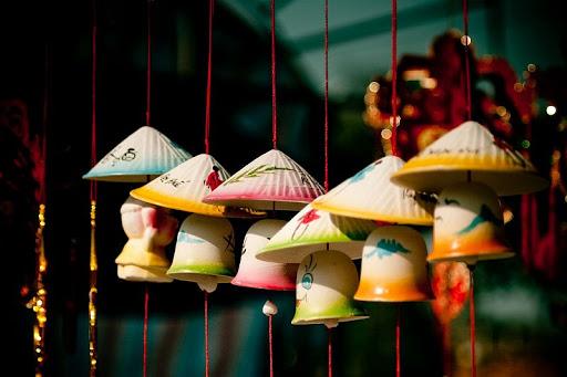 Những đặc trưng cơ bản của văn hóa Việt Nam (Phần 2)