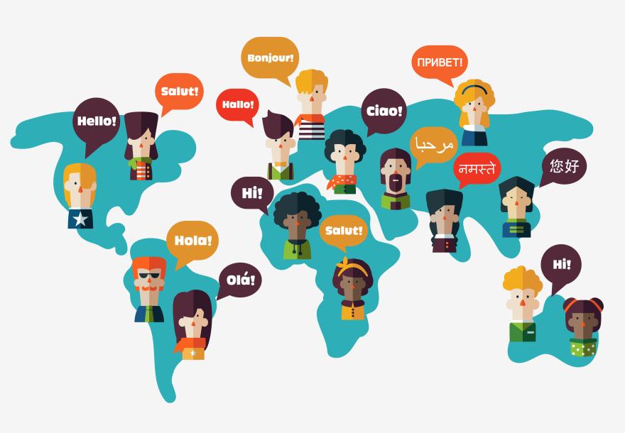 Văn hóa (Culture) là gì? Vai trò của văn hóa trong kinh doanh quốc tế