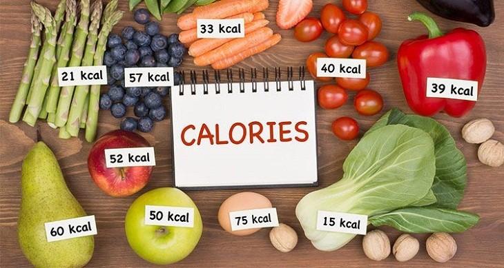 cách ăn uống khoa học