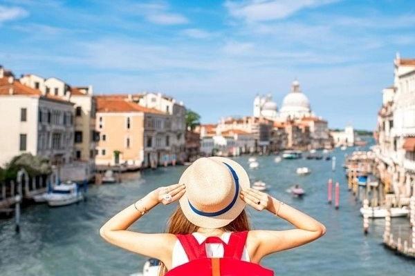 Bản chất của du lịch là gì? Tìm hiểu tất tần tật về ngành du lịch