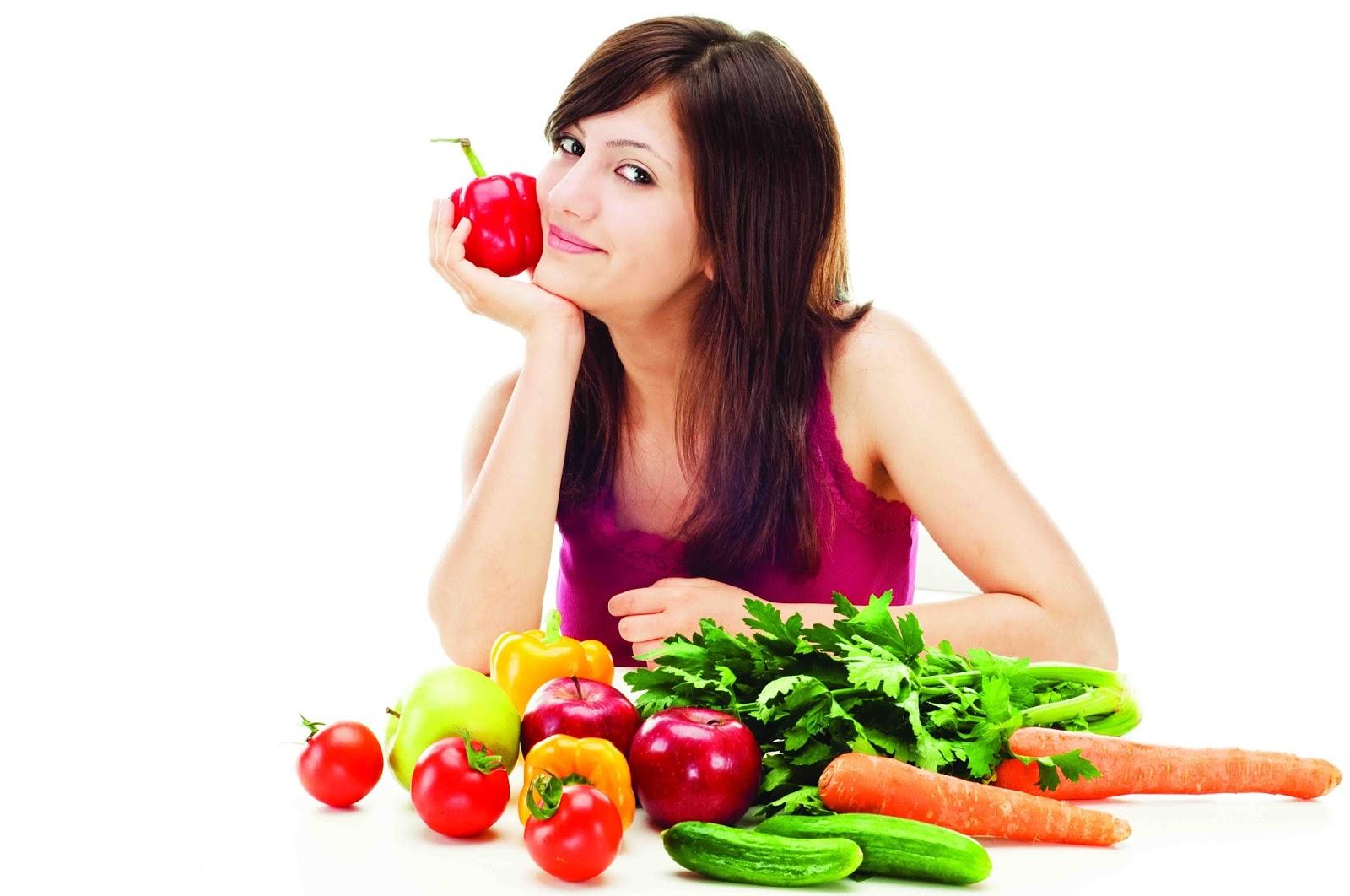 Cách đảm bảo sức khỏe