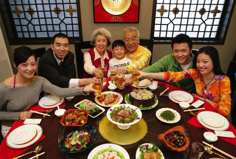 Lịch sử văn hóa Trung Quốc