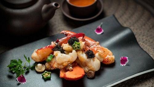 Lịch sử văn hóa ẩm thực Trung Quốc 2