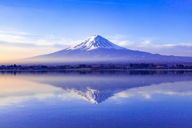 Hướng dẫn leo núi Núi Phú Sĩ: Phương tiện di chuyển, lộ trình leo, vật dụng  mang theo,...   tsunagu Japan