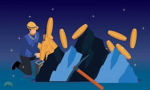 Liquidity Mining – Bí quyết đào coin cho các nhà đầu tư nhỏ lẻ