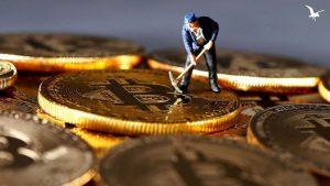 Liquidity Mining tạo ra giá trị thực cho thị trường