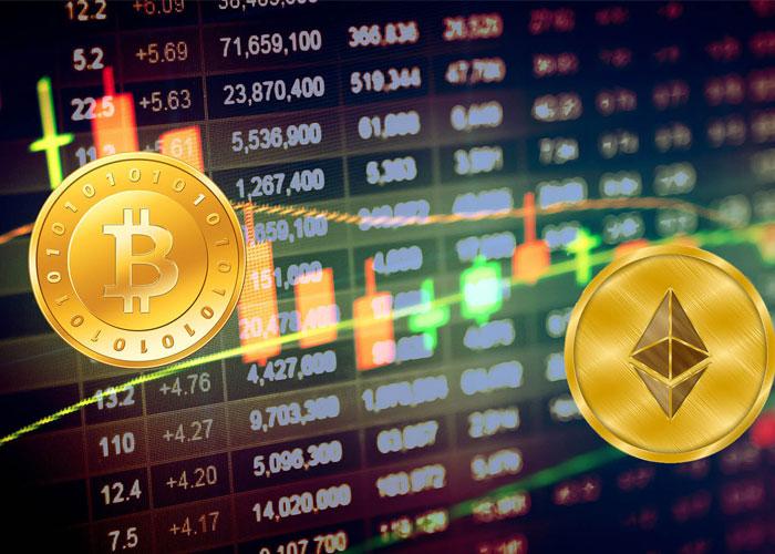 Các sàn giao dịch Bitcoin uy tín tại Việt Nam (5 sàn tiền ảo tốt nhất)