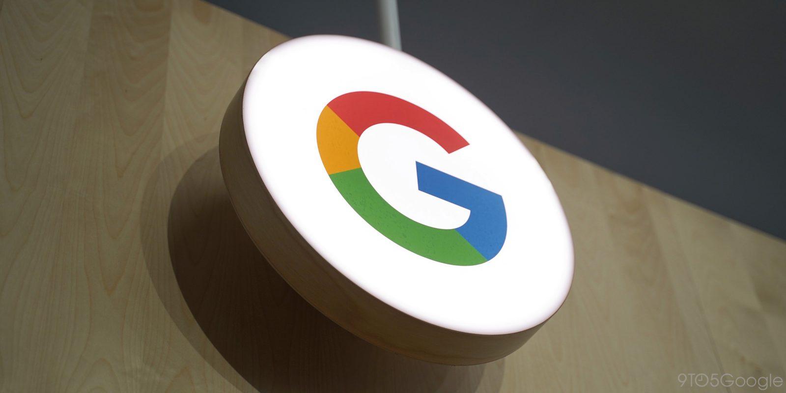 Google đã thu thập những dữ liệu gì của mọi người và đây là cách để mọi  người xem nó