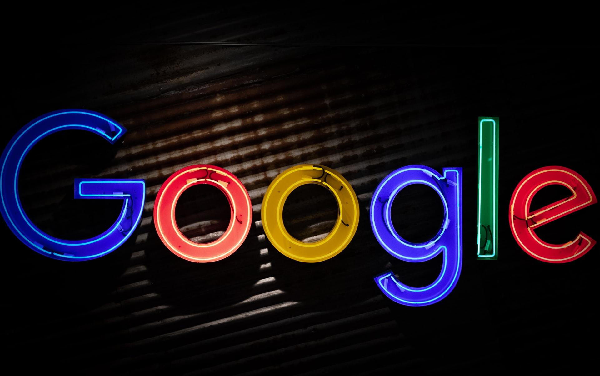 Tác hại của khám bệnh trên Google bạn cần biết
