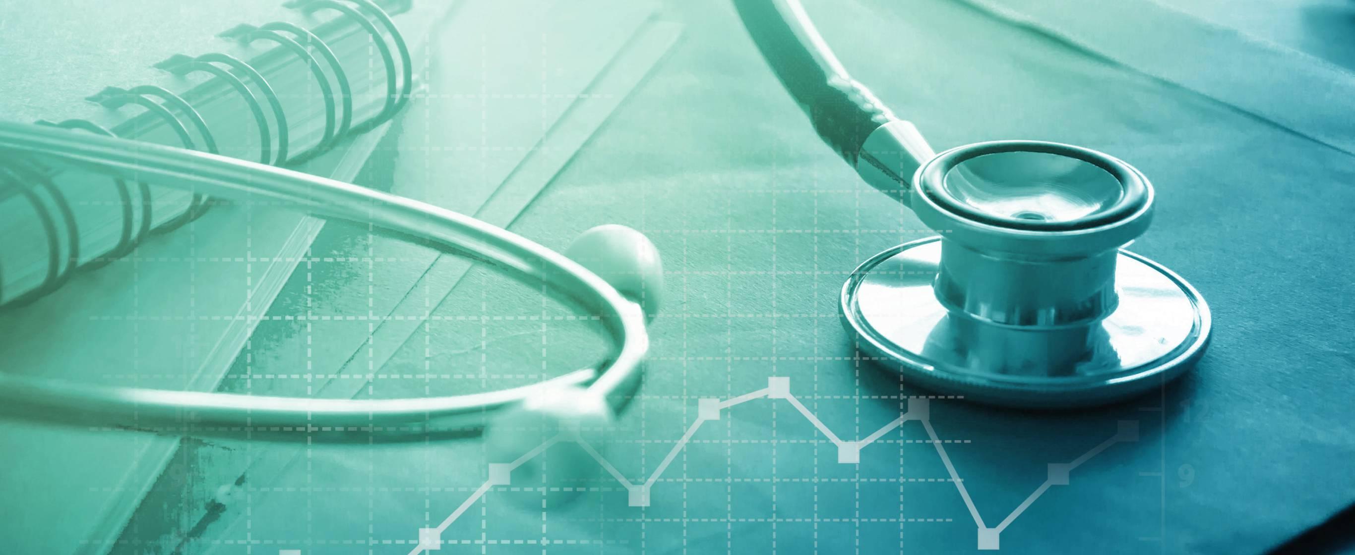 5 yếu tố xã hội tác động đến sức khỏe mà ít ai biết | Prudential Việt Nam