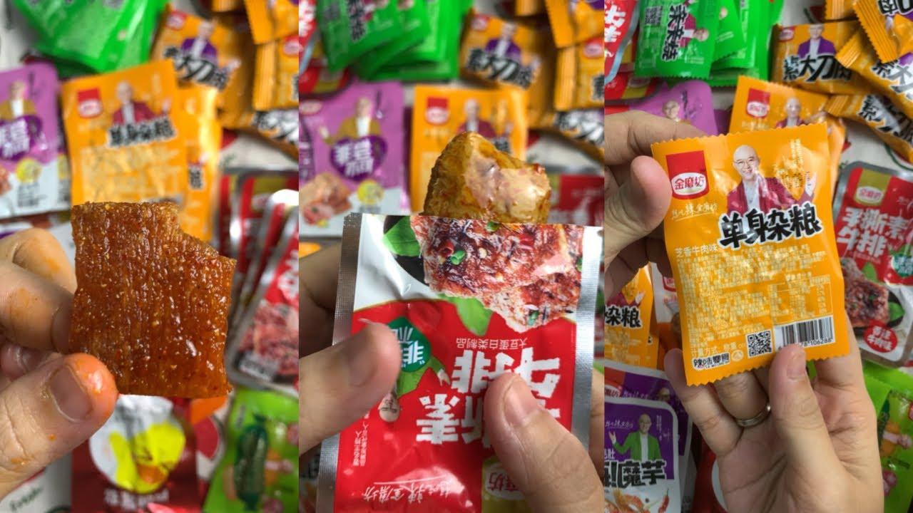 Đồ ăn vặt có hại cho sức khoẻ như thế nào?