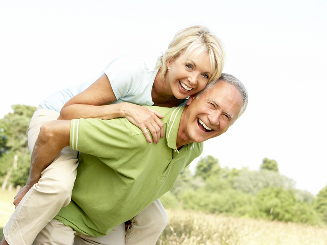 Thói quen giúp làm chậm lão hoá bạn cần biết