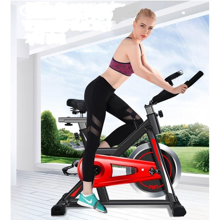 Xe đạp tập thể dục X-Speed (Giá siêu khuyến mãi chỉ áp dụng cho 10 khách  hàng đầu tiên ) | Shopee Việt Nam